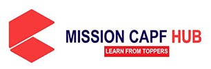 Mission CAPF hub